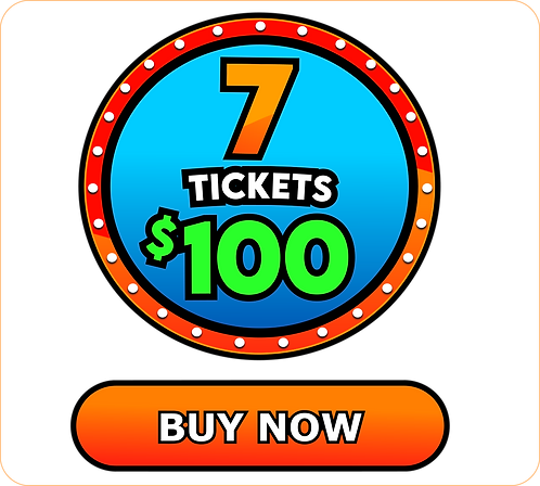 Set of 7 Tickets