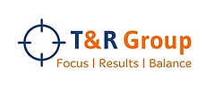 T&R Group logo.png
