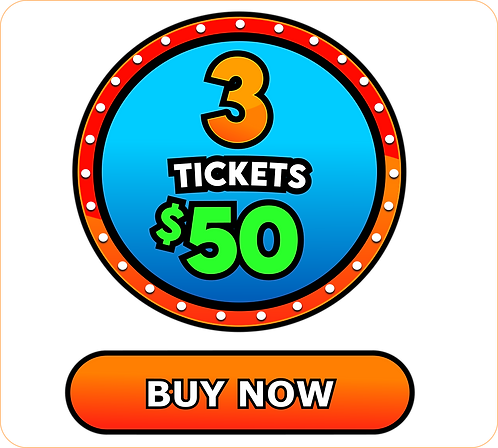 Set of 3 Tickets
