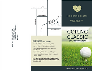 Coping Classic Brochure pg1 2021.png