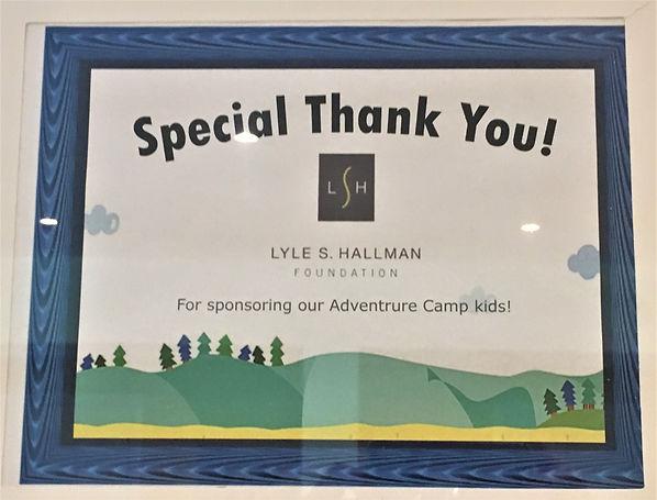 Lyle Hallman Thank you.jpg