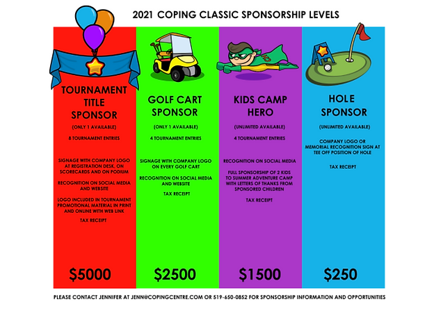 golf sponsorships save the date.PNG
