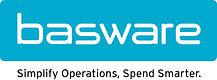 basware-logo-strapline.jpg
