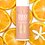 Thumbnail: Deodorant Crème Orange Blossom