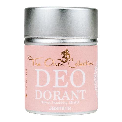 DEOdorant Jasmijn