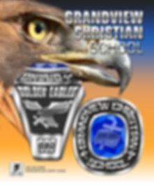 GCS-Class-Ring-Poster.jpg