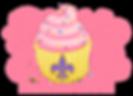 nola cupcakes GC logo.png