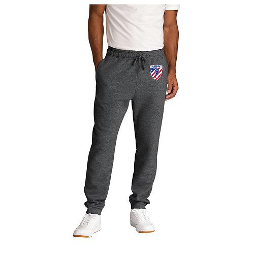 AASA Pants