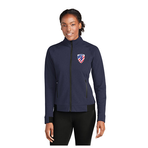 AASA Jacket - Hers