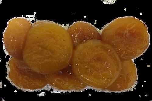 Персики сушеные, 1кг
