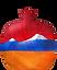 Кафе Армянский Дом лого