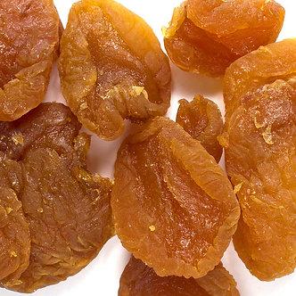 Цукаты из персиков, 1кг