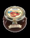 Джем персиковый Витал