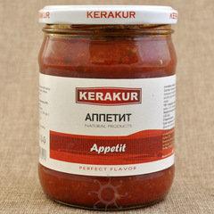 Аппетит Керакур, 540г