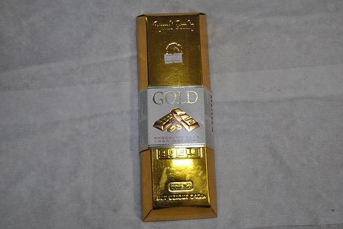Шоколад Голд 1шт.