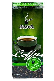 Jazva Coffe 200 г.