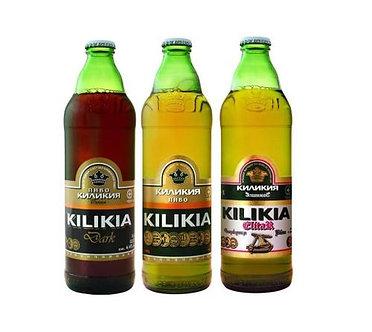 Киликия 0,5л.