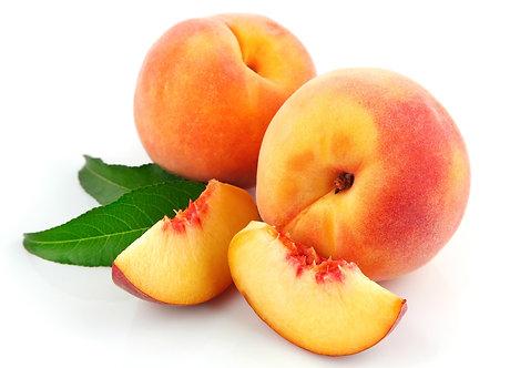 Персики, 1 кг.