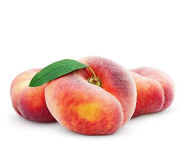 Персики Донат, 1 кг.