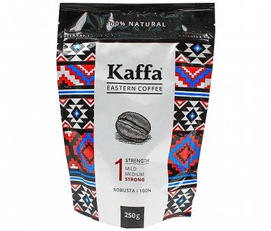 Kaffa ( кофе молотый)