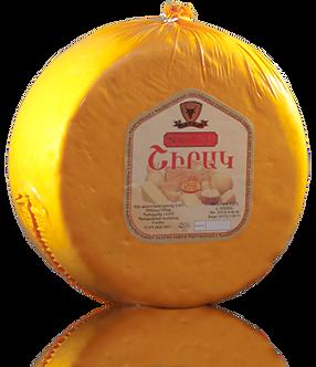 """Сыр """"Ширак"""" Игит"""