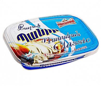 Плавленный сыр Марианна