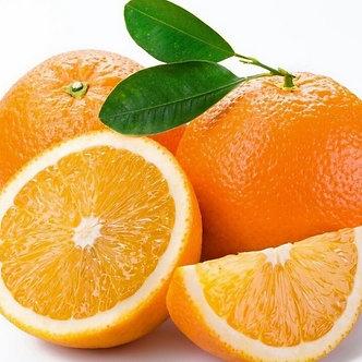 Апельсины, 1 кг.
