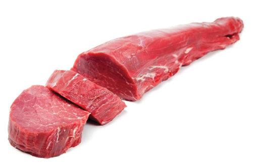Вырезка говяжья 1 кг.