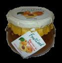 Варенье из абрикосов ФрутЛенд