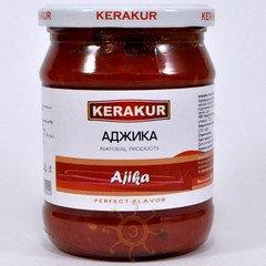 Аджика (армянская) Керакур, 510г