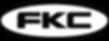 FKClogo.png