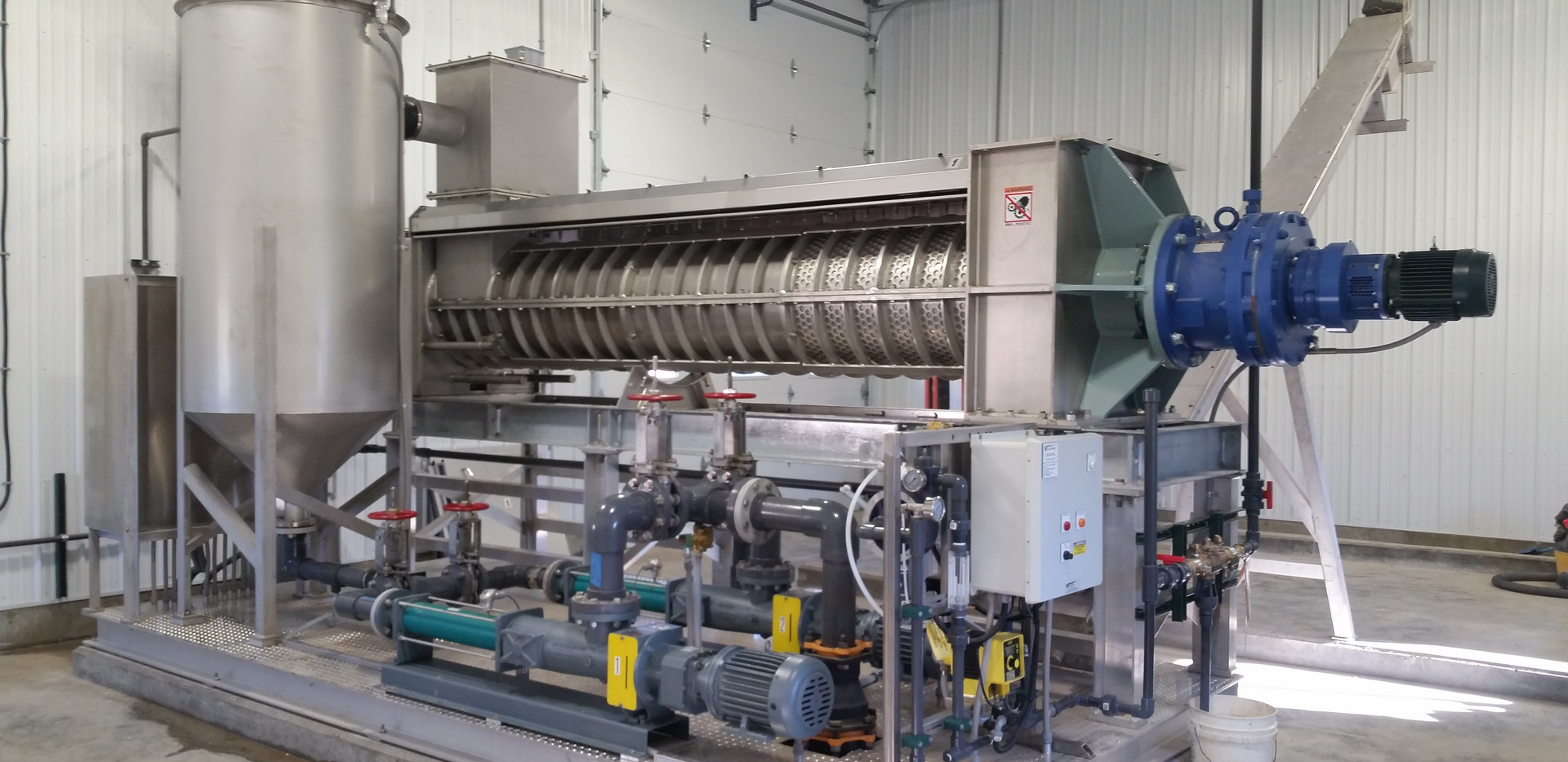 FKC Screw Press Skid - Paris IL.jpg