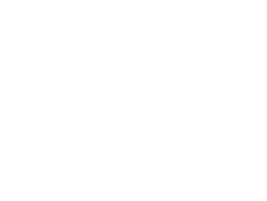 bluebull.png