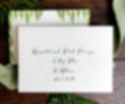 envelope printing.jpg