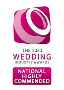 weddingawards_badges_nationalhighlycomme