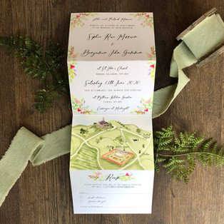 bespoke wedding invitation sophie m.jpg
