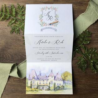 bespoke wedding invitation nat scott.jpg