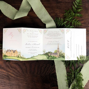 Bespoke wedding invitation Hester.jpg