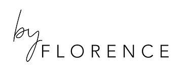 New final logo.jpg
