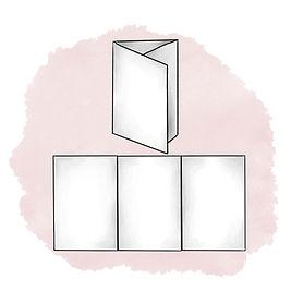 a5 fold layout.jpg