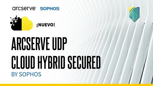 Cloud Hybrid-esp.png