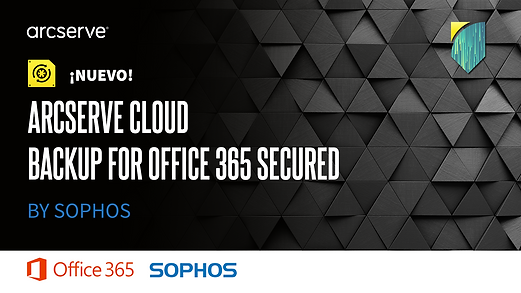 Office 365-esp.png
