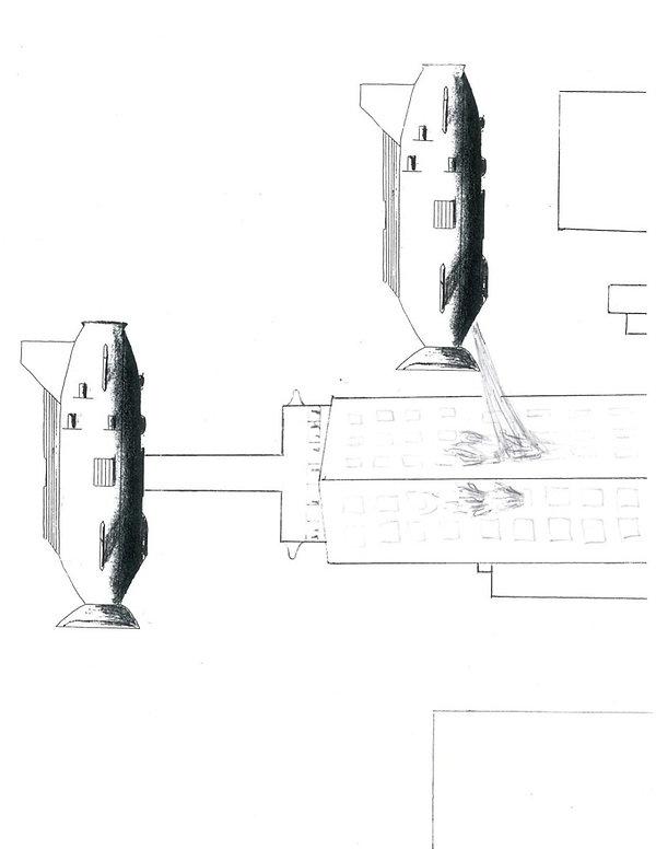 Invention3.jpg