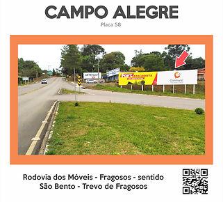 58 - Campo Alegre.jpg