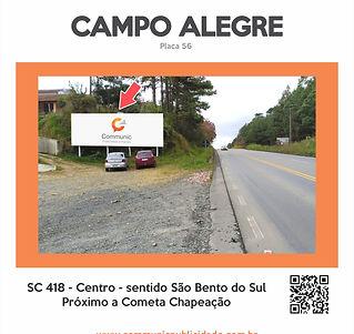 56 - Campo Alegre.jpg
