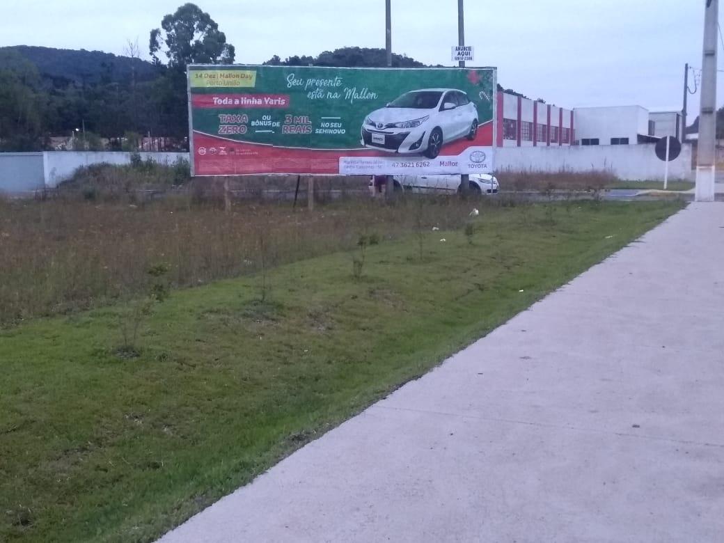 Mallon_-_Placa_14_-_Porto_União