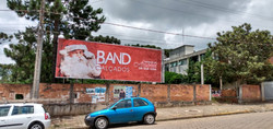 Band_Calçados_-_Placa_15