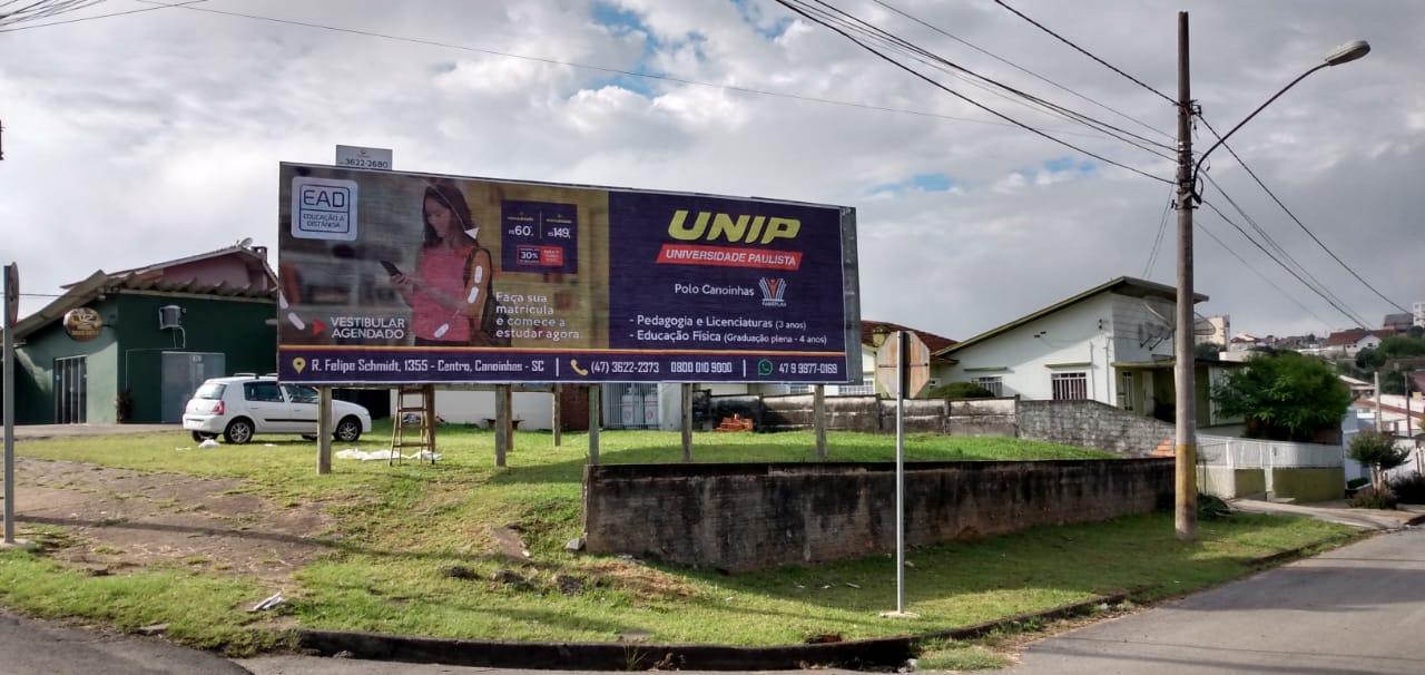 Unip_-_placa_5_-_Getúlio_Vargas_lado_A