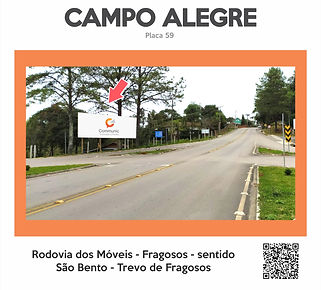 59 - Campo Alegre.jpg