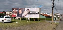 Freeway_-_placa_9_-_Getúlio_Vargas_-_lad